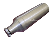 4x10 BAM Fuel Tube - 1/2 Gallon